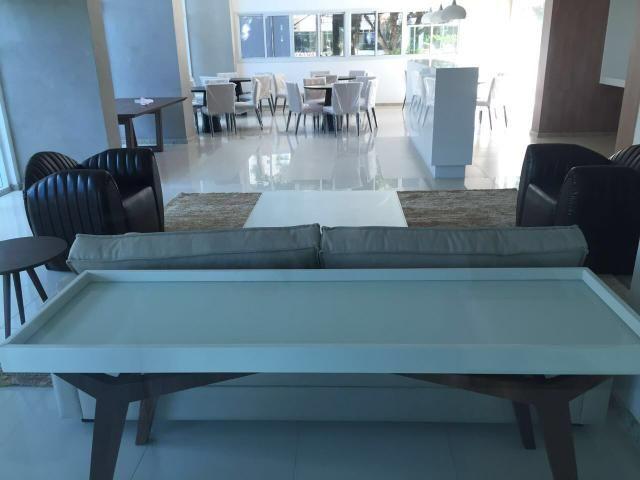 Apartamento 4 quartos Na Graça Mansão Capimirim Prédio novo - Foto 7