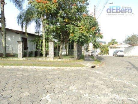 Casa, Centro, Criciúma-SC - Foto 3