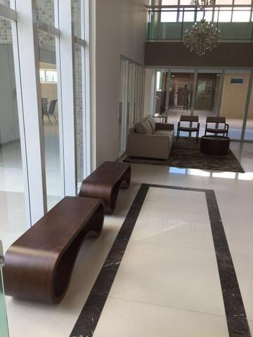Apartamento 4 quartos Na Graça Mansão Capimirim Prédio novo - Foto 20