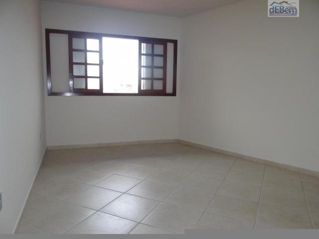 Casa, Balneário Rincão, Içara-SC - Foto 13