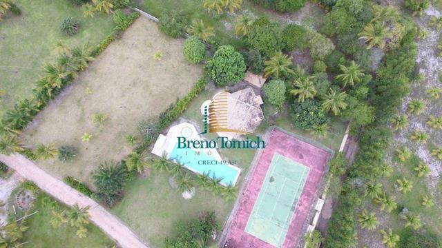 Terreno Residencial em Guaiu - Foto 18