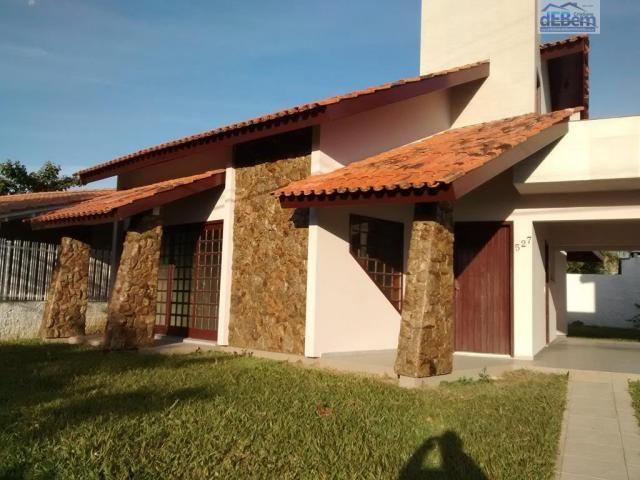 Casa, Balneário Rincão, Içara-SC
