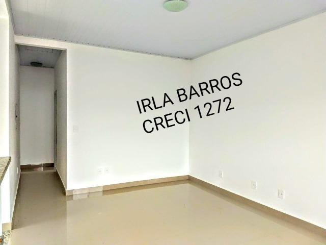 Residencial Tulipas Casa 3 quartos, pronta entrega, Condições Especiais Na entrada - Foto 6