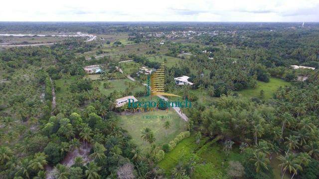 Terreno Residencial em Guaiu - Foto 17