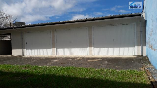 Casa, Centro, Balneário Rincão-SC - Foto 2