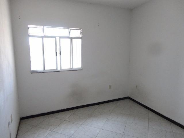 Apartamento de 01 quarto - Foto 6
