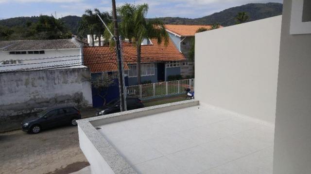 CASA NOVA - 3 Suítes no Santa Mônica! - Foto 3