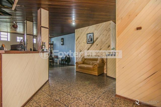 Prédio inteiro à venda em Morro santana, Porto alegre cod:113227 - Foto 6