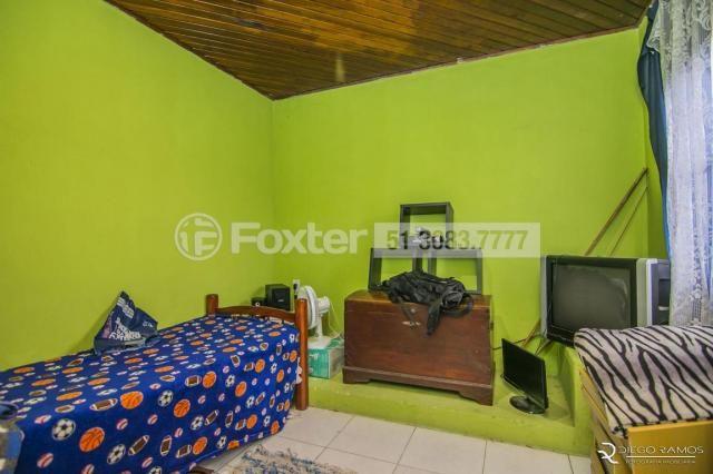 Prédio inteiro à venda em Morro santana, Porto alegre cod:113227 - Foto 17