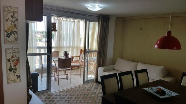 Excelente Apartamento Porto Brasil