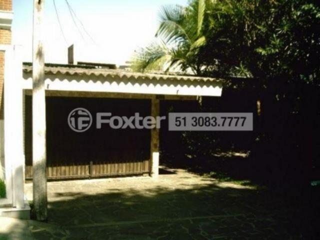 Terreno à venda em Boa vista, Porto alegre cod:9060 - Foto 2