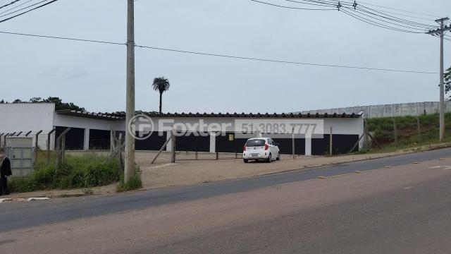 Loja comercial à venda em Morro santana, Porto alegre cod:136361 - Foto 5