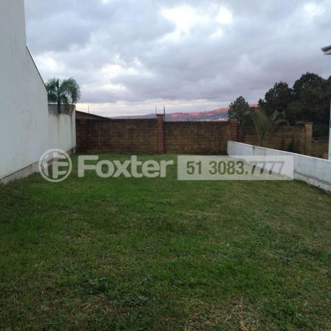 Terreno à venda em Aberta dos morros, Porto alegre cod:140117 - Foto 9
