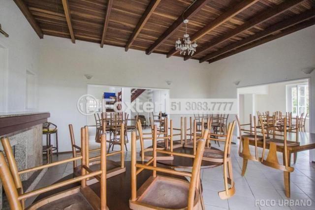 Terreno à venda em Aberta dos morros, Porto alegre cod:140117 - Foto 17