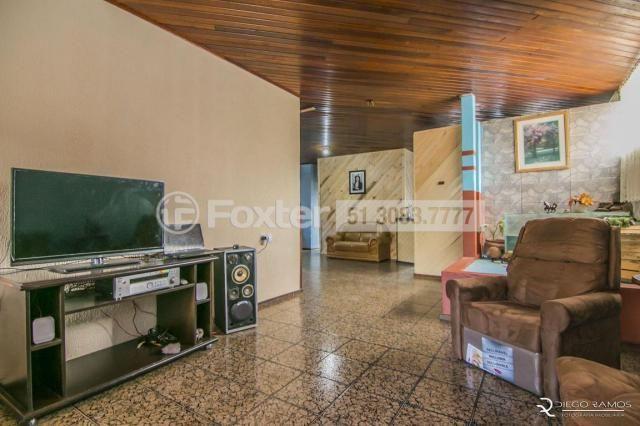 Prédio inteiro à venda em Morro santana, Porto alegre cod:113227 - Foto 3