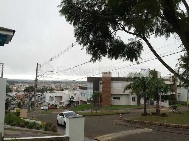 Terreno à venda em Aberta dos morros, Porto alegre cod:140117 - Foto 10