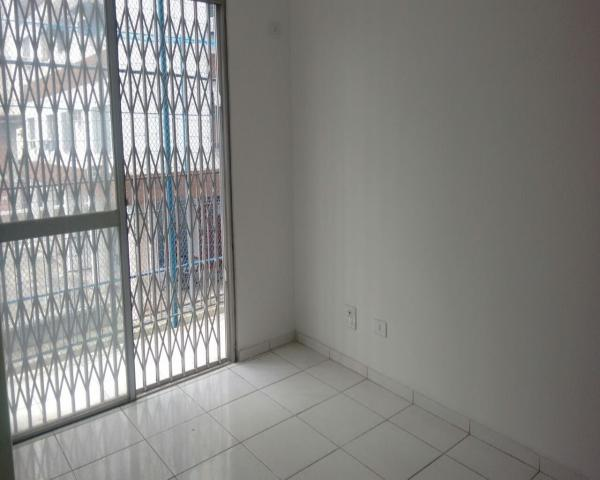 Apartamento, 02 dorm - cachambi - Foto 6