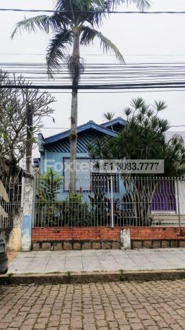 Terreno à venda em Boa vista, Porto alegre cod:180455 - Foto 2