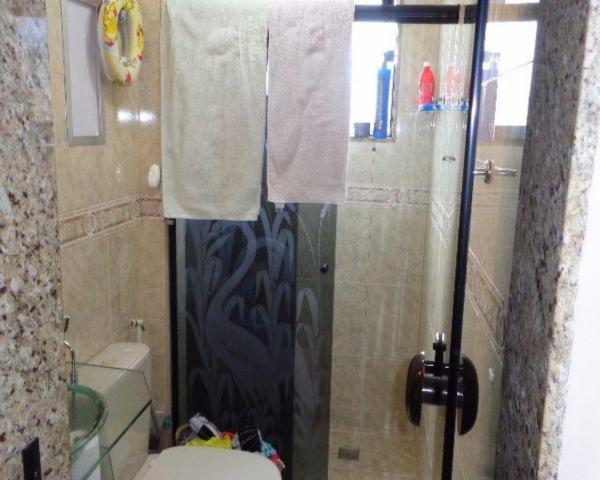 Apartamento, 03 dorm - cachambi - Foto 14