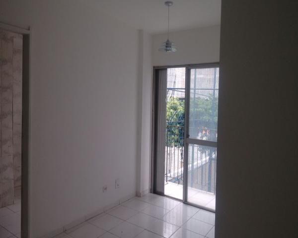 Apartamento, 02 dorm - cachambi - Foto 2