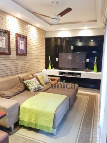 Casa à venda com 3 dormitórios em Pirabeiraba (pirabeiraba), Joinville cod:UN00857 - Foto 5