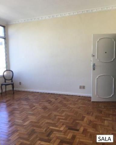 Apartamento, 02 dorm - cascadura - Foto 4