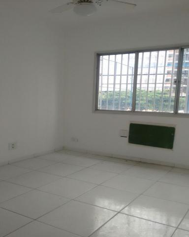 Apartamento, 02 dorm - cachambi - Foto 12