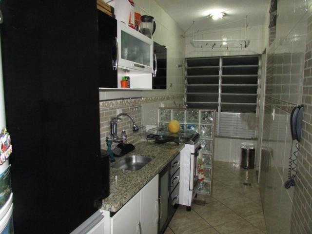 Apartamento, 02 dorm - lins de vasconcelos - Foto 15