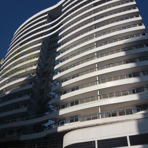2 quartos em Itapuã ISOLA RIZZA
