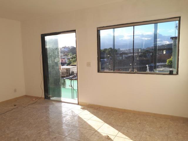Pavuna 50 m2
