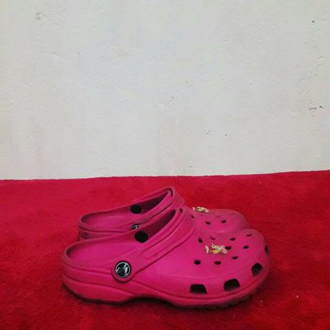 Crocs original 34