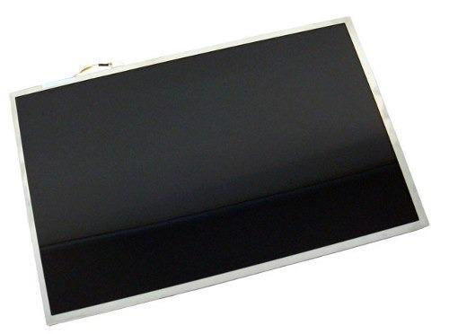 Tela LCD para Notebook 14.1 n