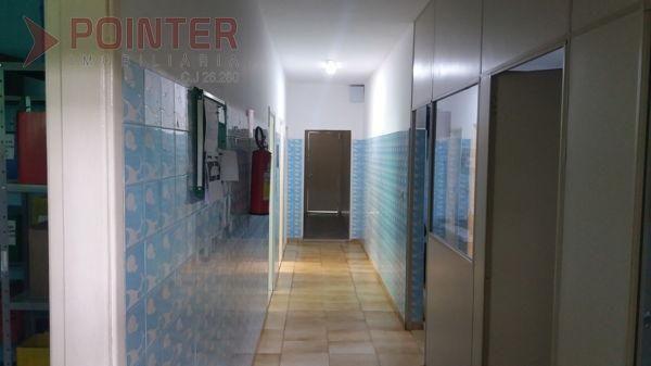 Casa  com 4 quartos - Bairro Setor Leste Vila Nova em Goiânia