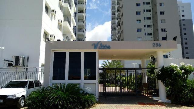 Alugue Apartamento no Condomínio Vitta Club, Bairro Farolândia