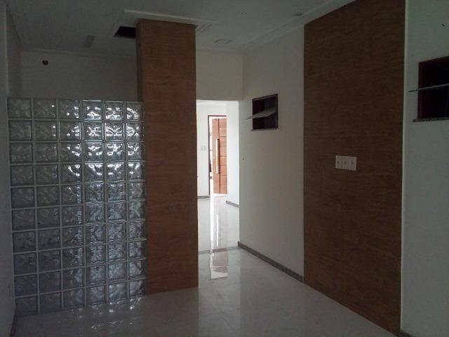 Alugo Excelente casa com 4/4 -Em condominio - No Biarro sim - 1425 - Foto 11