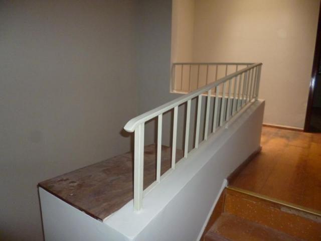 Sobrado com 3 dormitórios para alugar, 170 m² por r$ 1.800,00/mês - bacacheri - curitiba/p - Foto 11