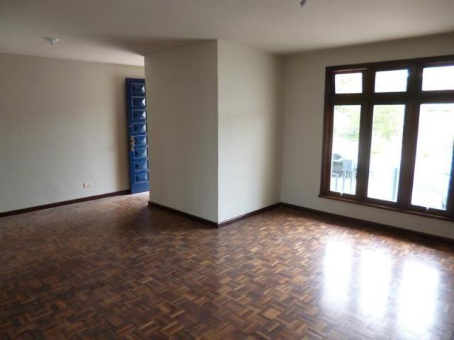 Sobrado com 3 dormitórios para alugar, 170 m² por r$ 1.800,00/mês - bacacheri - curitiba/p - Foto 5