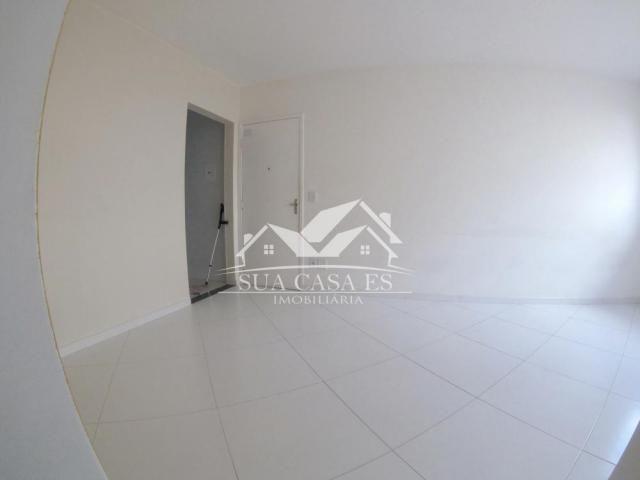 Apartamento à venda com 3 dormitórios em Valparaíso, Serra cod:AP279RO - Foto 9