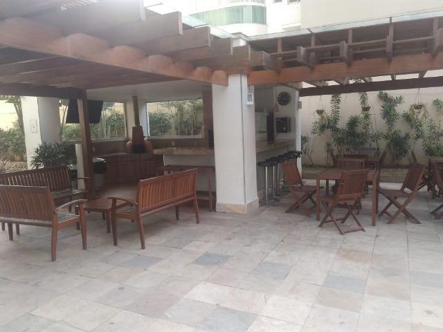 Murano imobiliária Vende Apt de 4 Qts nas Castanheiras P. da Costa. Cód 3028 - Foto 18