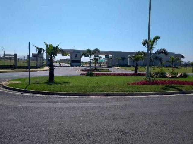 Loteamento/condomínio à venda em Jardim italia, Cuiaba cod:22725 - Foto 15