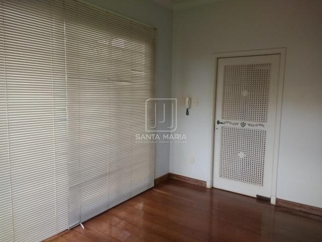 Casa à venda com 4 dormitórios em Alto da boa vista, Ribeirao preto cod:59382IFF - Foto 5