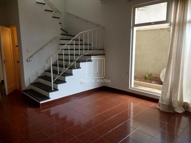 Casa à venda com 4 dormitórios em Alto da boa vista, Ribeirao preto cod:59382IFF - Foto 9