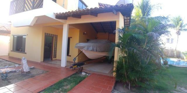 Excelente casa grande no centro de Palmas - Foto 17