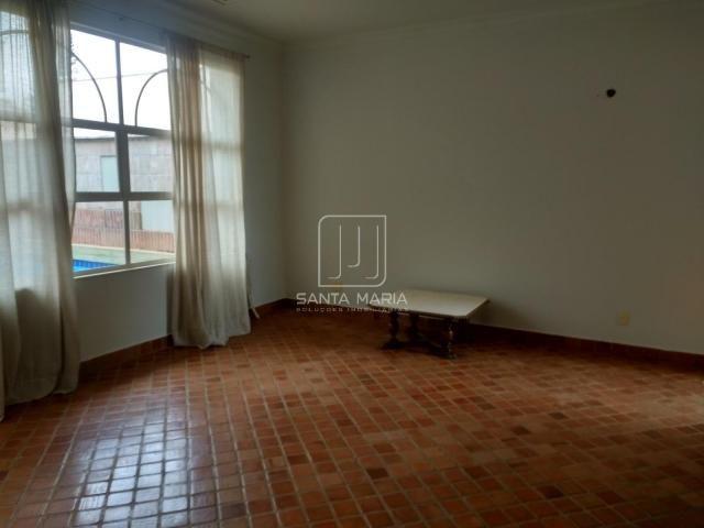 Casa à venda com 4 dormitórios em Alto da boa vista, Ribeirao preto cod:59382IFF - Foto 8