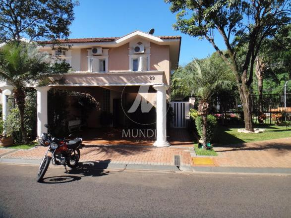 Casa de condomínio à venda com 3 dormitórios cod:55957IFF