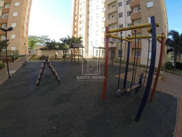 Apartamento à venda com 2 dormitórios em Campos eliseos, Ribeirao preto cod:49398IFF - Foto 5