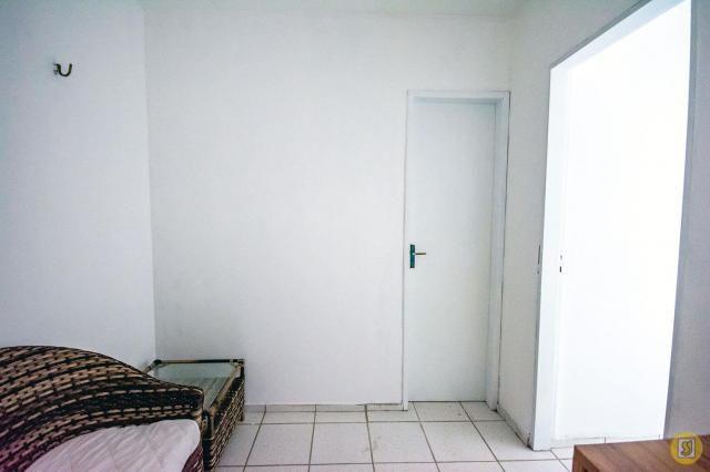 Casa para alugar com 4 dormitórios em Lagoa redonda, Fortaleza cod:50262 - Foto 13