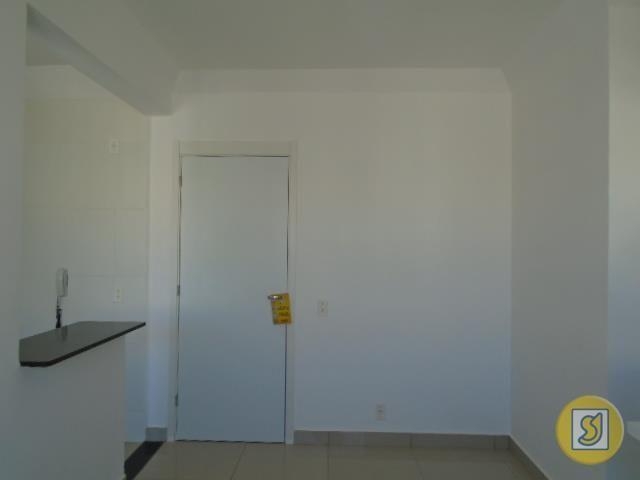 Apartamento para alugar com 2 dormitórios em Maraponga, Fortaleza cod:46887 - Foto 3
