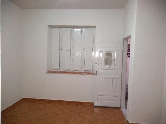 Rua SilvianoBrandão 31 Casa 101 - Foto 4