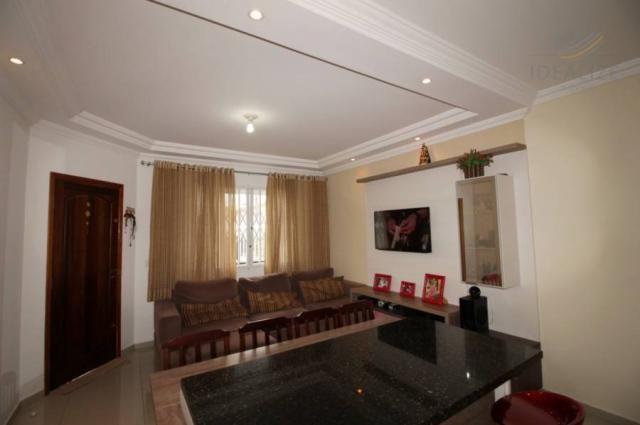 Casa de condomínio à venda com 03 dormitórios cod:2078281 - Foto 5